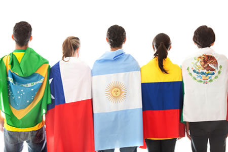 Hispanic Focus Groups