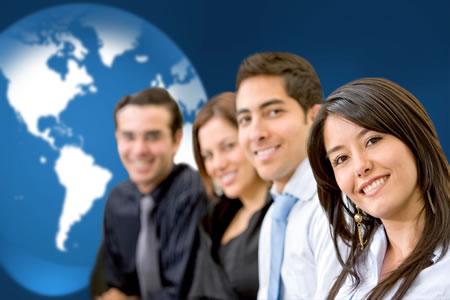 Latin America online panel