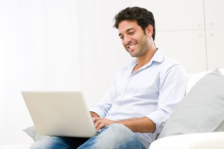 Hispanic Online Communities